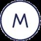 Autolinee Magistro